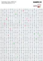 http://www.numero9.fr/files/gimgs/th-21_ARTY-03_v2.jpg