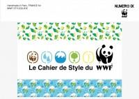 http://www.numero9.fr/files/gimgs/th-48_WWF-1.jpg