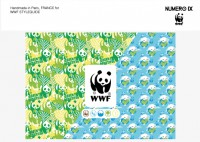 http://www.numero9.fr/files/gimgs/th-48_WWF-6.jpg